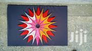 Barbie In The Jungle String Art Piece For Wall Decor | Home Accessories for sale in Nairobi, Kasarani
