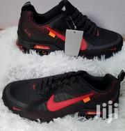 Unisex Sport Shoes | Shoes for sale in Nairobi, Nairobi Central