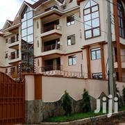 Premium 3 BR Apartment For Sale In Close Proximity To Nyali Centre. | Houses & Apartments For Sale for sale in Homa Bay, Mfangano Island