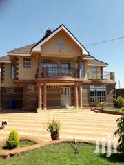 Bamboo Estate Kamiti Rd Controlled Development Very Smart House | Houses & Apartments For Sale for sale in Nairobi, Nairobi Central