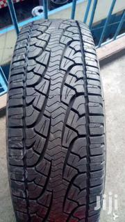 225/75/R15  Pirelli Tyres | Vehicle Parts & Accessories for sale in Nairobi, Lower Savannah