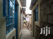 Mini Flat For Sale | Houses & Apartments For Sale for sale in Nairobi, Kasarani