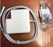 Macbook Pro, Retina & Air Charger Safe | Computer Accessories  for sale in Nairobi, Nairobi Central