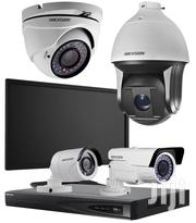 Hedgetox Cctv System | Cameras, Video Cameras & Accessories for sale in Kiambu, Township C