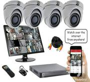 Hexon Cctv System | Security & Surveillance for sale in Kiambu, Township C