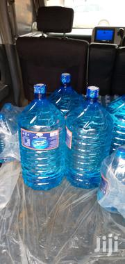Neema Purified Drinking Water | Meals & Drinks for sale in Kiambu, Hospital (Thika)