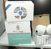 Bulb Camera Wifi Enabled | Cameras, Video Cameras & Accessories for sale in Nairobi, Nairobi Central