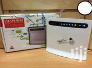 Huawei Router B593 | Computer Accessories  for sale in Nairobi, Nairobi Central