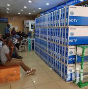 Vision Digital Tv 32"