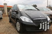 Mercedes-Benz A-Class 2012 Black | Cars for sale in Nairobi, Karen