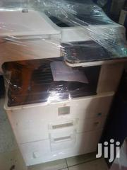 Kyocera FS-6525MFP | Computer Accessories  for sale in Nairobi, Nairobi Central