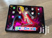 New Apple iPad Pro 11 64 GB Silver | Tablets for sale in Nairobi, Nairobi Central