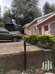 2 Bedroom House To Let | Houses & Apartments For Rent for sale in Kajiado, Ngong