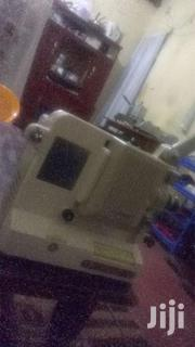 Vintage Norris Projector | TV & DVD Equipment for sale in Nairobi, Ruai