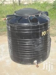 500 Liter Water Tank | Farm Machinery & Equipment for sale in Kilifi, Malindi Town