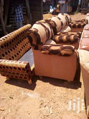 New Blessed Furniture   Furniture for sale in Kisii, Kisii Central