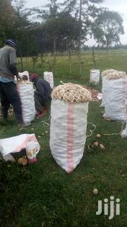 Potatoes(Shangi) | Meals & Drinks for sale in Nyandarua, Engineer