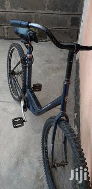 Bicycle For Sale | Sports Equipment for sale in Nakuru, Nakuru East