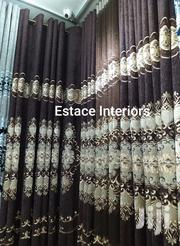 Curtains | Home Accessories for sale in Kiambu, Kabete