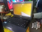 Laptop Samsung Chromebook Pro 4GB Intel Core i5 SSD 500GB   Laptops & Computers for sale in Nairobi, Nairobi Central