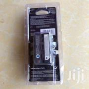Sony NP F970 L-series Info-lithium Battery Pack | Computer Accessories  for sale in Nairobi, Nairobi Central