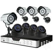 Hikvision Cctv System | Security & Surveillance for sale in Nairobi, Kawangware