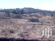 4 Acres On Sale In Ngong | Land & Plots For Sale for sale in Kajiado, Olkeri