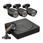 Puretech Cctv System | Security & Surveillance for sale in Kiambu, Township E