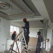 Painter Boys | Building & Trades Services for sale in Nairobi, Kilimani