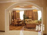 Gypsum Ceilings Services | Building & Trades Services for sale in Mombasa, Mkomani