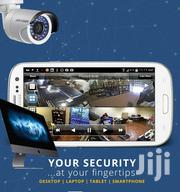 Benten Cctv System | Security & Surveillance for sale in Kiambu, Township E