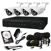 Mulika Cctv System | Security & Surveillance for sale in Kiambu, Township C