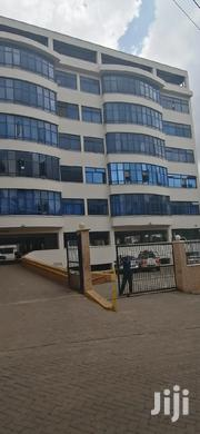 Westlands, Parklands Road 1,866 & 2,264sq.Ft Executive Offices To Let | Commercial Property For Rent for sale in Nairobi, Parklands/Highridge