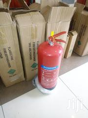ABC Fire Extinguisher 9kg | Safety Equipment for sale in Nairobi, Nairobi Central