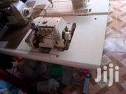 Overlock Sewing Machines For Sale | Home Appliances for sale in Mombasa, Tononoka
