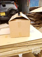 Packaging Boxes   Manufacturing Services for sale in Nairobi, Embakasi