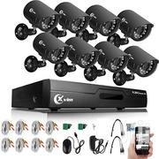 Padphill CCTV System | Cameras, Video Cameras & Accessories for sale in Kiambu, Muchatha