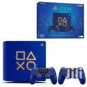 Sony Playstation4 500GB | Video Game Consoles for sale in Busia, Bunyala West (Budalangi)