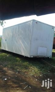 Container For Sale | Manufacturing Equipment for sale in Homa Bay, Kwabwai
