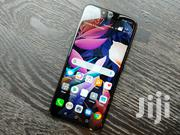 New Huawei Mate 20 Lite 64 GB Blue | Mobile Phones for sale in Nairobi, Nairobi Central