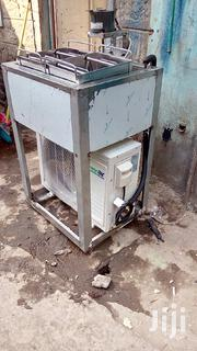 Ice Cream And Popscle Machine | Manufacturing Equipment for sale in Nairobi, Eastleigh North