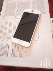 Apple iPhone 7 32 GB Silver | Mobile Phones for sale in Mombasa, Bamburi