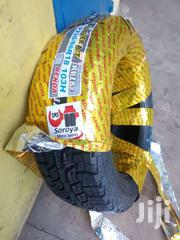 235/60R18 Kenda Tyres | Vehicle Parts & Accessories for sale in Kiambu, Limuru East