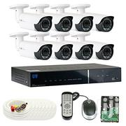Dautex CCTV System | Security & Surveillance for sale in Kiambu, Township E