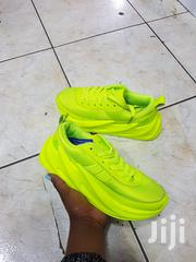 Shark Sneakers | Shoes for sale in Nairobi, Nairobi Central