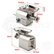 Brand New Meat Mincer Machine | Restaurant & Catering Equipment for sale in Nairobi, Nairobi Central