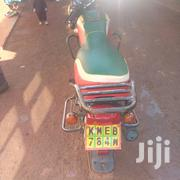 Honda 2018 Red | Motorcycles & Scooters for sale in Uasin Gishu, Kapsoya