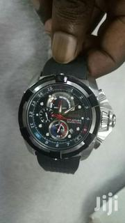 Chrono Seiko Watch | Watches for sale in Nairobi, Nairobi Central
