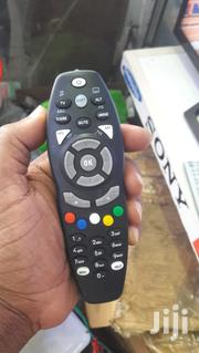 New DSTV Remote Control For Replacement In Kenya Delivery Available | TV & DVD Equipment for sale in Nairobi, Parklands/Highridge