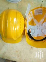 Helmets - Construction | Safety Equipment for sale in Nairobi, Nairobi Central